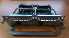 Cisco 700-05738-01 B0 2FE2W W1 Modul 10/100 Base-T RJ-45 für 2600 XM Series