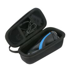 For Philips AT899/06 AT890/20 AT890/16 PT860/17 Wet and Dry Men's Electric Shave