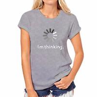 Fashion women Short Sleeve T-Shirt Casual Shirts Tops Blouse T-Shirt