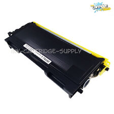 1PK TN350 Premium Toner Cartridge For Brother DCP-7010 7020 7025 MFC-7220