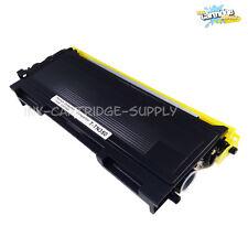1PK TN350 Premium Toner Cartridge For Brother DCP-7010 7020 7025 MFC-7220