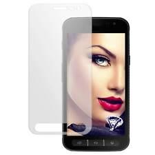 Protecteur d'ecran en verre trempée pour Samsung Galaxy Xcover 4 (SM-G390F)