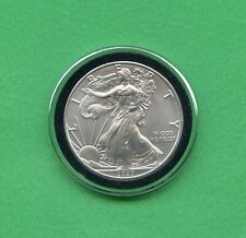 2020 ~ UNITED STATES SILVER EAGLE ~ 1oz. .999 SILVER ~ COMES IN AIRTITE AS SHOWN