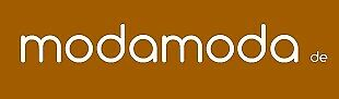 ModaModa_de Shop