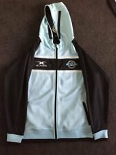 Cronulla Sharks 2017 NRL Players Team Hoodie Size 3xl - Brand New with tags!