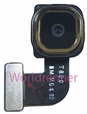 Cámara Principal Flex Trasera Photo Camera Back Photo Samsung Galaxy Tab S 10.5