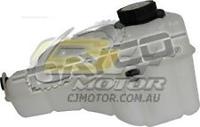 DAYCO Expansion Tank FOR Statesman New 6/99-4/03 5.7L V8 OHV MPFI WH LS1 GEN3
