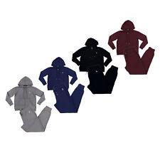 Polo Ralph Lauren Womens Sweatsuit Set Sweatshirt Sweatpants Joggers Hoodie New