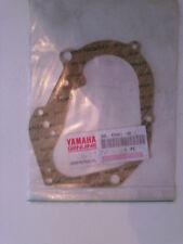 joint de carter yamaha 50 cw booster bw's