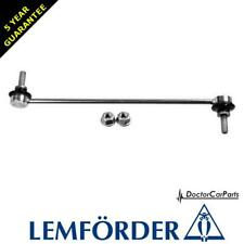 Front Stabiliser Anti-Roll Bar Link FOR FORD KUGA II 1.5 1.6 2.0 12->ON Zf