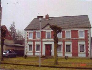 Ihre 25.000,00 €/Jahr Sofortrendite -4x vermietetete Zinshäuser