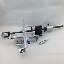 INSTECH Single Axis Counter Balance Arm with  Accessories