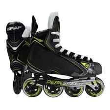 Inliner GRAF MAXX 110 Streethockey Inlinehockey