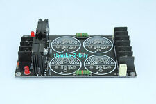 120A Schottky STPS30150CW Diode Rectifier Filter Audio Power Supply Board Amp