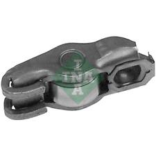 Schlepphebel Motorsteuerung - INA 422 0064 10