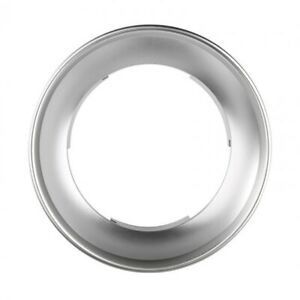 """Alienbees 10"""" Ringflash Reflector - replacement for ABR800"""