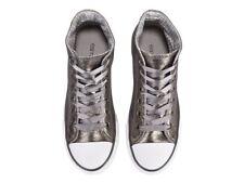 Dirndl Schuhe in Damen Turnschuhe & Sneakers günstig kaufen