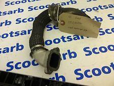 SAAB 9-3 93 scambiatore di calore tubo a gomito 2008 - 2010 55212330
