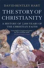 The Story of cristianismo: A 2000 Years Christian Faith por har