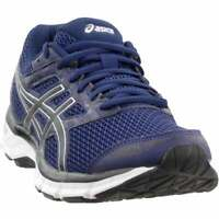 ASICS Gel-Excite 4  Casual Running  Shoes - Blue - Mens