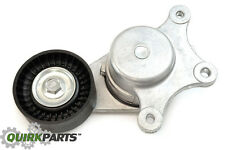 "2009-2013 Mazda 6 2007-2013 CX-9 Belt Tensioner ""V"" OEM NEW - CY01-15-980D -"