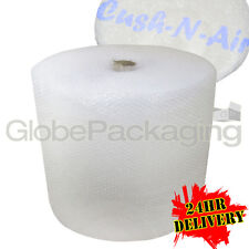 500mm x 3 x 100m ROLLS OF BUBBLE WRAP 300 METRES 24HRS