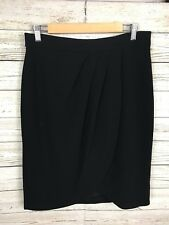Women's Coast Pencil Skirt - UK12 - Great Condition