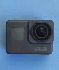 gopro 5 black edition camera