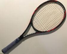 New listing Dunlop Biomimetic300 Tennis Racket -  1 Racquet