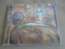 BELLY  King  CD  SEALED