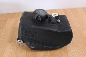 1993 HONDA EZ90 CUB EZ 90 Gas Fuel Tank