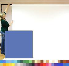 CERAMIC Creativity Photographic Background Paper 2.72 x 11m Roll 111241