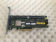 SMART ARRAY P400 SAS RAID Controller 512MB 405832-001 ML370 ML350 DL380 G5
