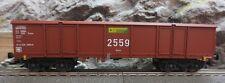"""Märklin 94476 Offener Güterwagen Eaos der DE 2559 H0 AC """" Sondermodell """"  """"NEU"""""""