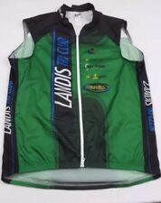 Voler Windbreaker Vest - XL