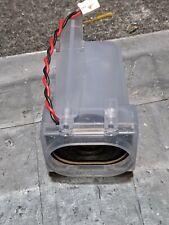 Vintage Apple Computer Speakers x2 used