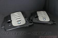 BMW 5er E60 E61 7er E65 E66 Motorabdeckung Schallschutzhaube 7788908 (7807240)