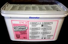 PCI Lastogum 8kg Abdichtung-Bad-Dusche Streichisolierung Abdichtfolie �'� 6,13/kg