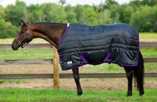 TuffRider Kozy Komfort Stable Blanket
