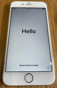 Apple iPhone 6S 64GB (Unlocked) Smartphone - Gold