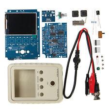 Original Jye Tech-DSO-Shell DSO150 15001K DO IT YOURSELF Digital Oscilloscope Kit