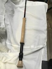 Hurricane Redbone Saltwater Fly Rod 9ft 9Wt