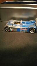1/43 SPARK - RILEY AND SCOTT MK111 - LE MANS 99