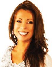 Narcissistic Abuse Recovery Program & GIFT: Melanie Tonia Evans- Authorized