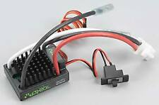 Axial Racing Axial AE-2 Forward/Reverse ESC w/Drag Brake AXIAX24259