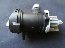 Bosch washing machine WNM51 - WAS28440NL filter pump. 9000 046 345 / 292245