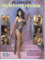 Playboy's Playmate Review - 1985 - Newsstand Special