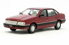 GAZ 3105 Volga AutoLegends USSR 1992. Diecast Metal model 1:43. Deagostini. A