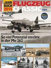 Classics Magazines in German