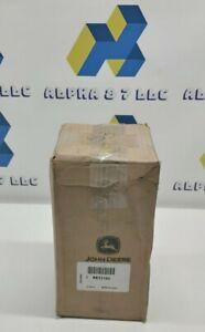 John Deere Piston Kit RE23160